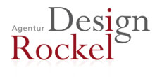 Agentur Design Rockel